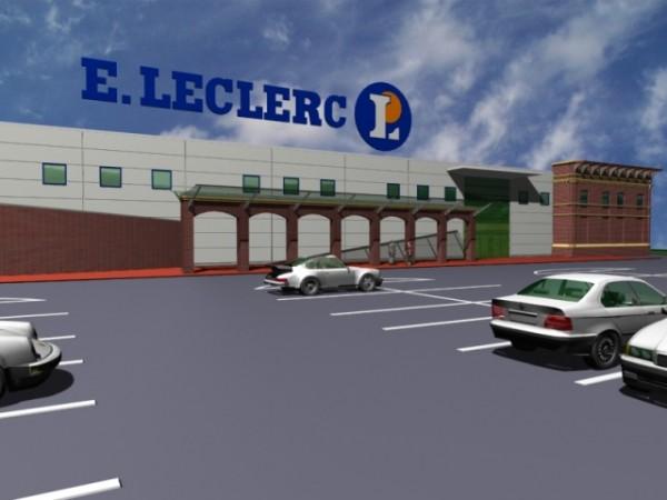 E.Lecler realizacja17