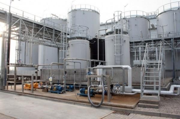 Zakad-Produkcji-Biopaliw-1