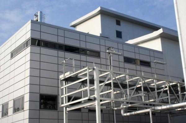 Zakad-Produkcji-Biopaliw-6