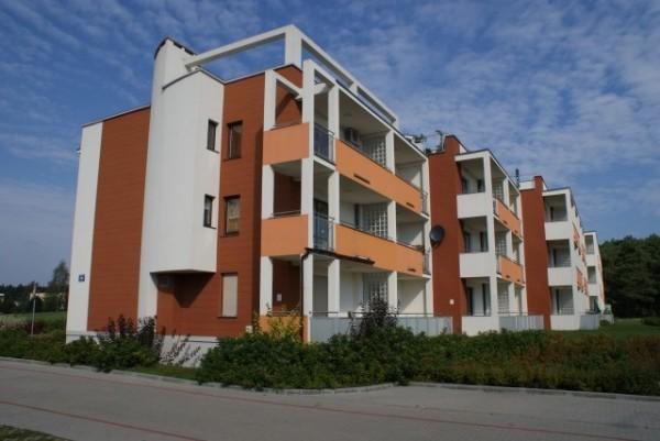 Bursztynowe-Osiedle-16