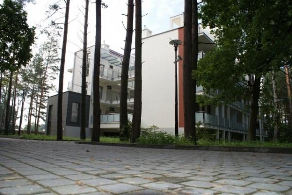 Bursztynowe-Osiedle-6