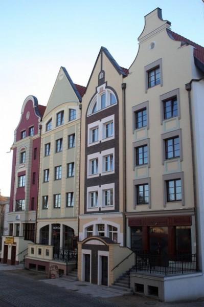 Kamienice-na-Starym-Miecie-10