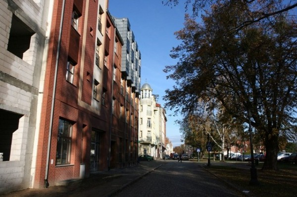 Kamienice-na-Starym-Miecie-15