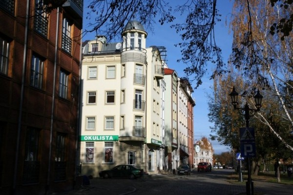 Kamienice-na-Starym-Miecie-16