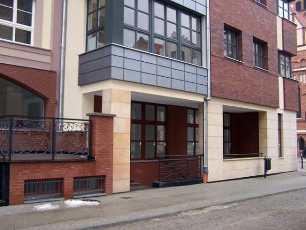 Kamienice-na-Starym-Miecie-5