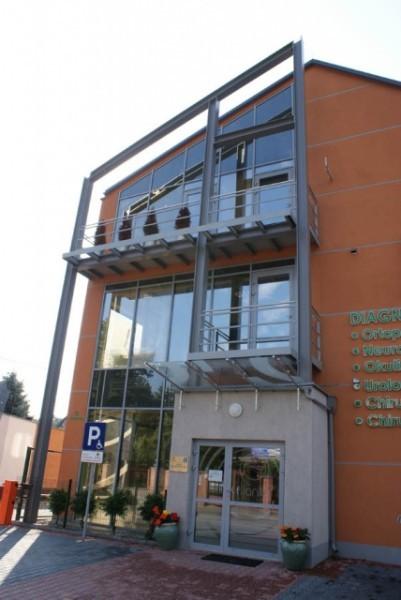 Rozbudowa-Oddziau-Rehabilitacji-Stacjonarnej-w-Stegnie-5