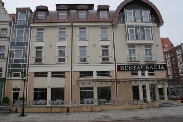 Hotel-Elblg-2