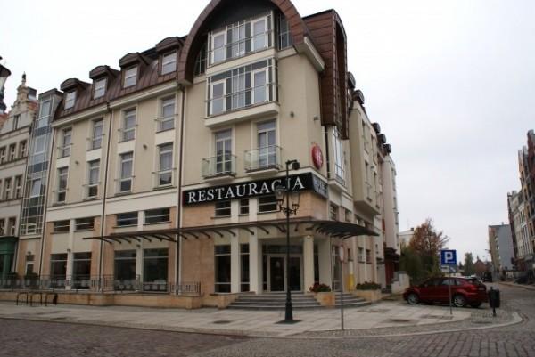 Hotel-Elblg-3